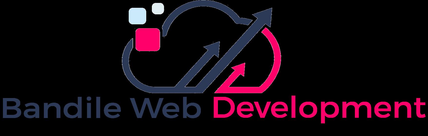 Bandile Web Development